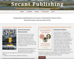 Secant Publishing